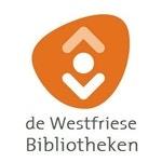 Westfriese bibliotheken, de Bibliotheek Stede Broec