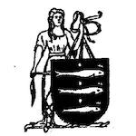 Wandelsportvereniging De Haringstadters