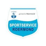 Sportservice Roermond