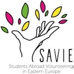 Stichting SAVIE