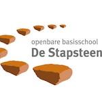 OBS De Stapsteen