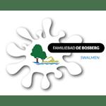Stichting Familiebad de Bosberg