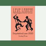 Comité Leve Laren