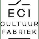 Stichting ECI cultuurfabriek