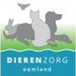 Stichting Dierenzorg Eemland