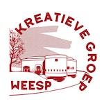 Kreatieve Groep Weesp