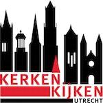 Stichting Kerken Kijken Utrecht