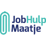 JobHulpMaatje Utrecht