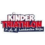 Stichting Kindertriathlon Leidsche Rijn