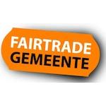 Stichting Fairtrade Gemeente Nederland