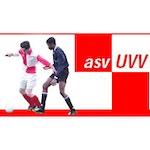 asv UVV