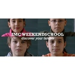 IMC Weekendschool Utrecht