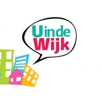U in de Wijk Producties