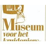 Stichting Museum voor het Kruideniersbedrijf