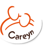 Zorgcentrum Parkwijk Careyn
