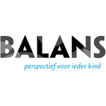 Oudervereniging Balans