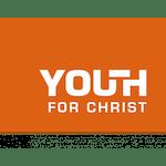 Youth for Christ Utrecht
