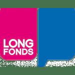 Longfonds regio Utrecht en 't Gooi