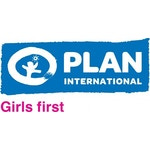 Plan International Nederland
