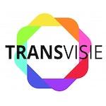 Transvisie