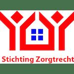 Stichting Zorgtrecht