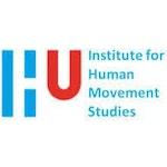 Hogeschool Utrecht Instituut voor Bewegingsstudies