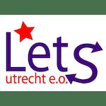 LETS Utrecht eo