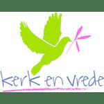 Vereniging Kerk en Vrede