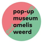 Pop-up Museum Oud Amelisweerd