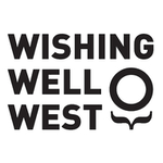 Wishing Well West