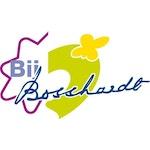 Bij Bosshardt Zuilen