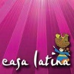 Stichting Casa Latina
