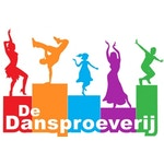 Stichting De Dansproeverij