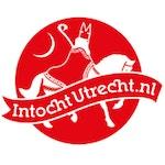 Intocht Utrecht