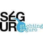 Stichting Seguro