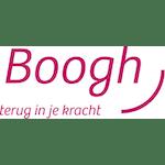 Boogh Utrecht De Paraplu