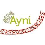 Stichting Ayni Bolivia Nederland