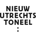 Nieuw Utrechts Toneel