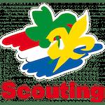 Scouting Peka18