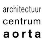 Architectuurcentrum AORTA
