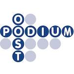 Stichting Podium Oost