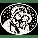 zusters Augustinessen van Sint-Monica