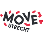 Stichting Move Utrecht