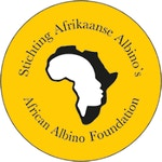 Stichting Afrikaanse Albino's