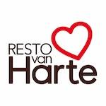 Resto VanHarte Utrecht