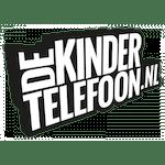 Kindertelefoon Utrecht