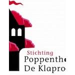 Stichting Poppentheater De Klaproos