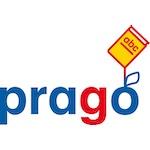 Stichting Prago