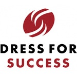 Stichting Dress for Success Utrecht