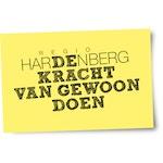 Gewoon Doen Hardenberg